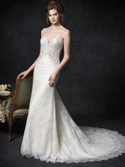 1762 Kenneth Winston Bridal