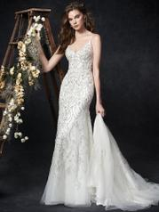 1766 Kenneth Winston Bridal