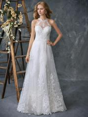 1763 Kenneth Winston Bridal