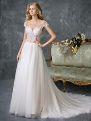1764 Kenneth Winston Bridal