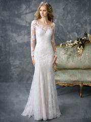 1765 Kenneth Winston Bridal