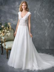 1767 Kenneth Winston Bridal