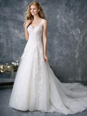 1769 Kenneth Winston Bridal