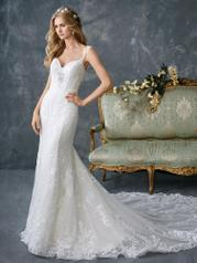 1770 Kenneth Winston Bridal