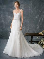 1771 Kenneth Winston Bridal