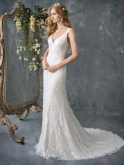 1774 Kenneth Winston Bridal