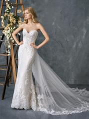 1775 Kenneth Winston Bridal
