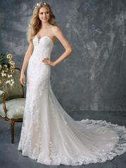 1777 Kenneth Winston Bridal