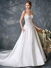 1779 Kenneth Winston Bridal
