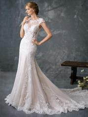 1783 Kenneth Winston Bridal