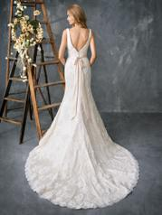 1784 Kenneth Winston Bridal