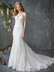 1785 Kenneth Winston Bridal