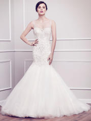 1563 Kenneth Winston Bridal