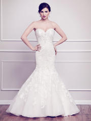 1564 Kenneth Winston Bridal