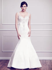 1568 Kenneth Winston Bridal