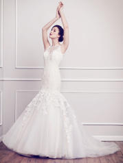 1569 Kenneth Winston Bridal