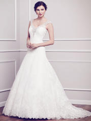 1572 Kenneth Winston Bridal