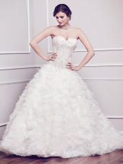 1574 Kenneth Winston Bridal