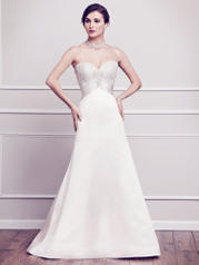 1577 Kenneth Winston Bridal