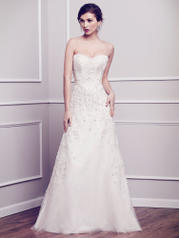 1579 Kenneth Winston Bridal