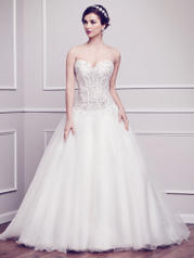 1581 Kenneth Winston Bridal