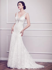 1582 Kenneth Winston Bridal