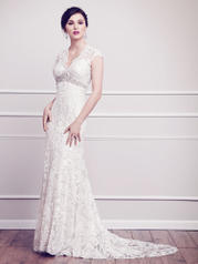 1584 Kenneth Winston Bridal