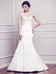 1586 Kenneth Winston Bridal