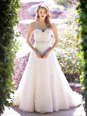 14852 Kenneth Winston Bridal