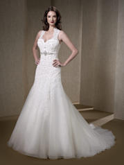 1488 Kenneth Winston Bridal