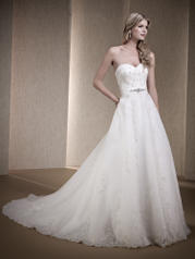 1489 Kenneth Winston Bridal