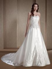 1491 Kenneth Winston Bridal