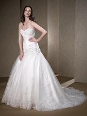 1493 Kenneth Winston Bridal