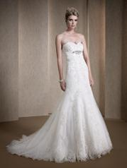 1494 Kenneth Winston Bridal