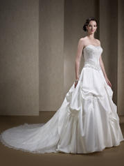 1495 Kenneth Winston Bridal