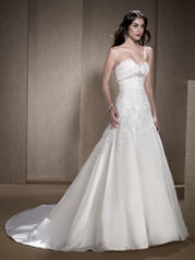 1497 Kenneth Winston Bridal