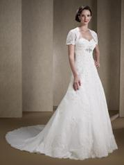 1500 Kenneth Winston Bridal