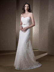 1501 Kenneth Winston Bridal