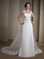 1502 Kenneth Winston Bridal