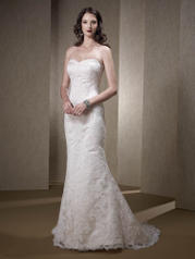 1503 Kenneth Winston Bridal