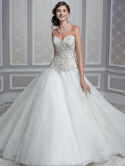 1597 Kenneth Winston Bridal