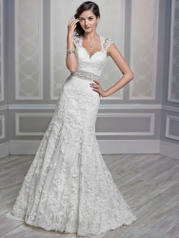 1598 Kenneth Winston Bridal