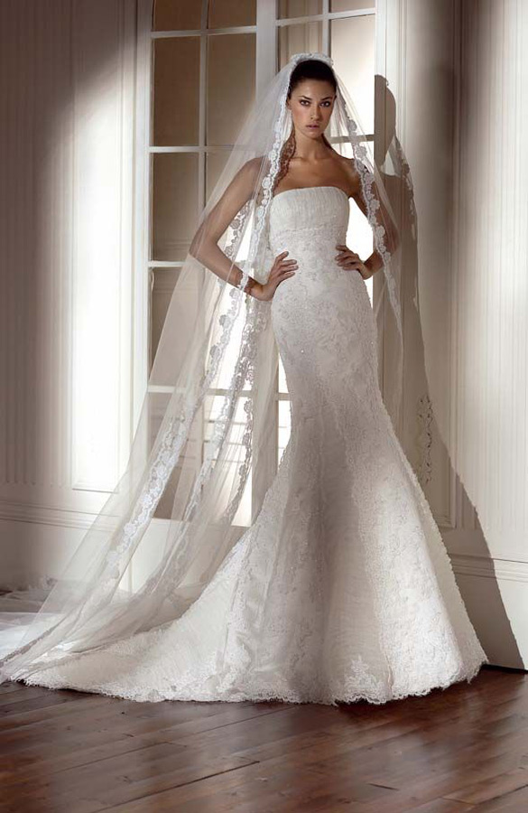 Bridal boutique in el paso tx wedding dresses asian for Wedding dresses el paso tx