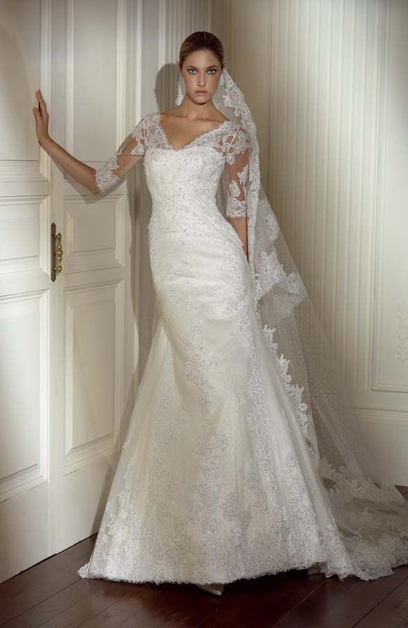 Bridal Gowns El Paso : Bridal boutique in el paso tx wedding dress s