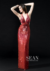 Sean Couture Collection