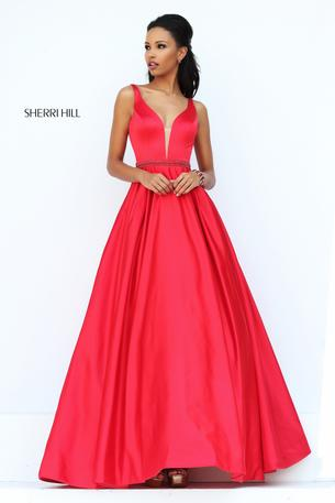 Prom dress rental ky