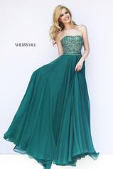 11179 Emerald front