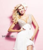 1465 Sherri Hill
