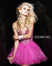 1466 Sherri Hill