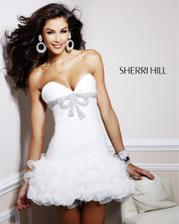 1473 Sherri Hill